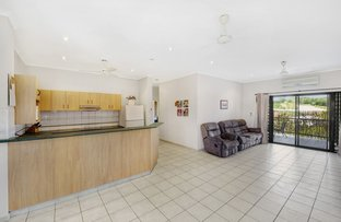 Picture of 10/1 Manila Place, Woolner NT 0820