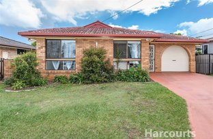 112 King Street, Woody Point QLD 4019