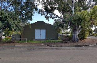 Picture of 15 Giles Street, Kingscote SA 5223