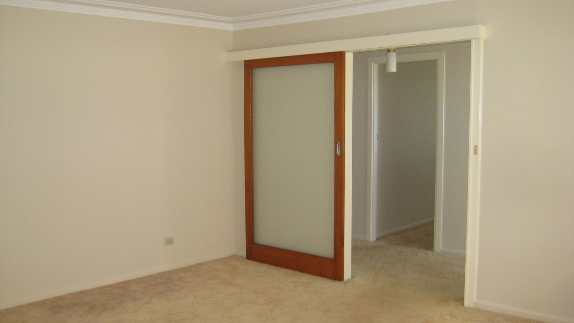 3 Pitt Square, Coffs Harbour NSW 2450, Image 2