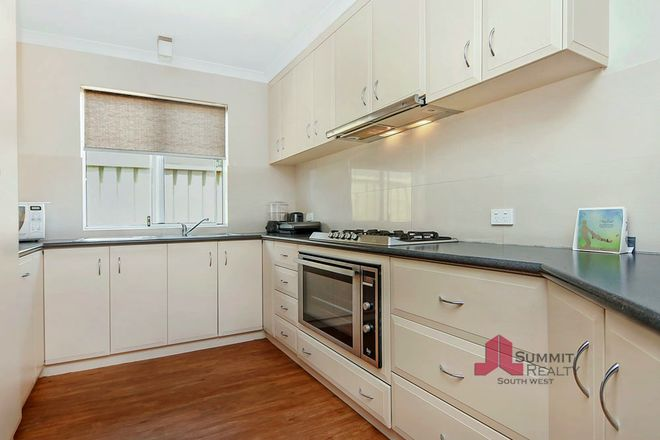 Picture of 48a Charles Street, BUNBURY WA 6230