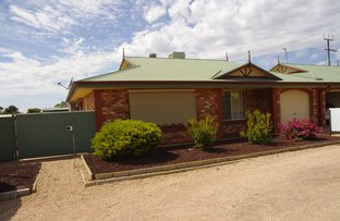 Picture of 1/19 Monmouth Street, Moonta Bay SA 5558