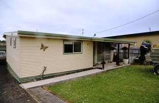 Picture of 4 Dunn Street, Crayfish Creek TAS 7321