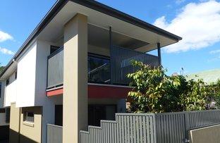 Picture of 2/20 Probyn Street, Corinda QLD 4075