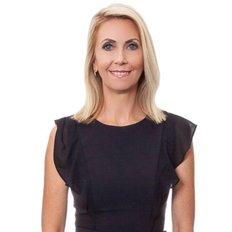 Vanessa King, Sales Consultant