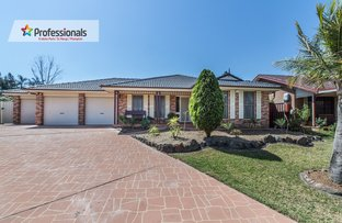 9 Mackillop Place, Erskine Park NSW 2759