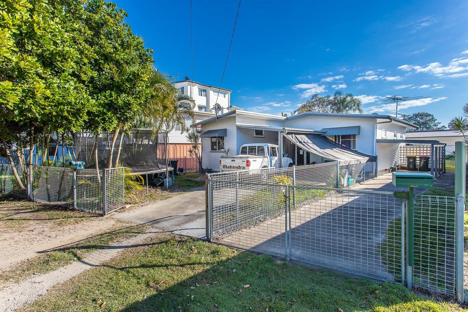 19a/19b Lane St, Clontarf QLD 4019, Image 1