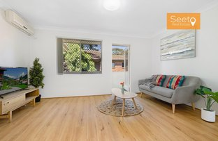 Picture of 6/11 Hampstead Road, Homebush West NSW 2140