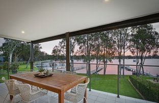 Picture of 30 Gordon Avenue, Summerland Point NSW 2259
