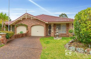 Picture of 28 New York Avenue, Warners Bay NSW 2282