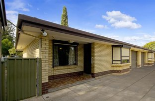 Picture of 2/27 Midway Drive, Elizabeth East SA 5112