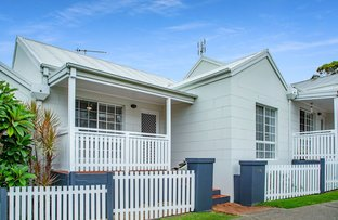 Picture of 4/116 Ocean Street, Dudley NSW 2290