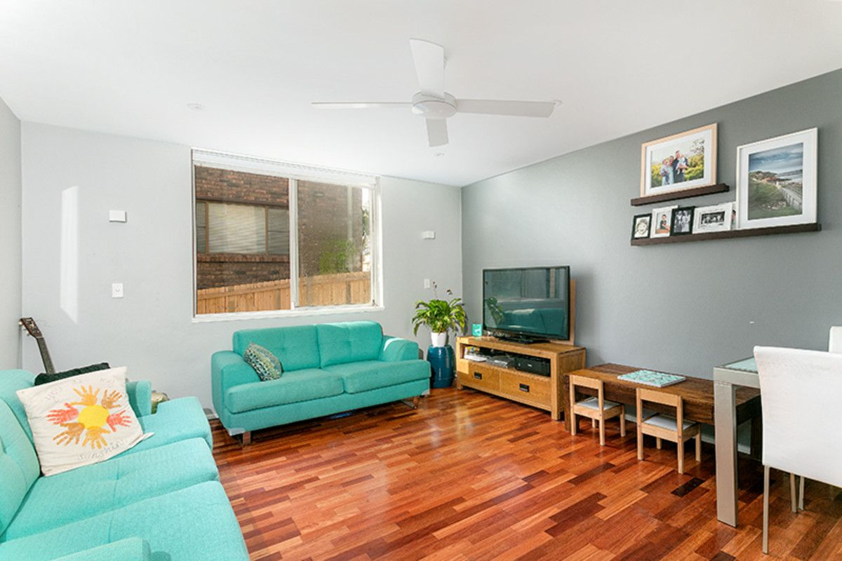7/26 Wetherill Street, Narrabeen NSW 2101, Image 1