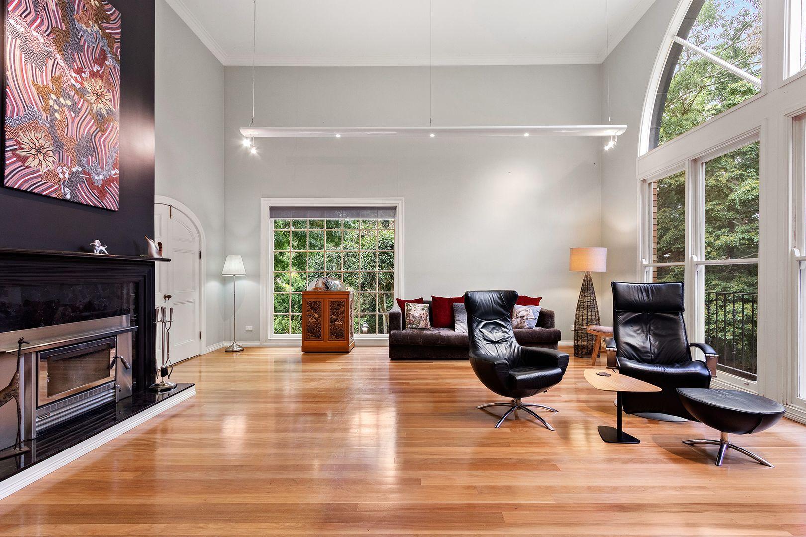 204 Croudace Street, New Lambton Heights NSW 2305, Image 2