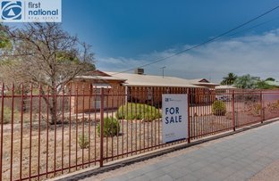 Picture of 48-50 Stokes Terrace, Port Augusta West SA 5700