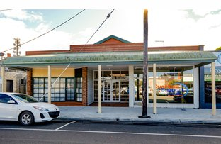 Picture of Shops 1 - 10/63 - 65 Macalister Street, Sale VIC 3850