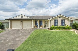 Picture of 34 Talara Avenue, Glenmore Park NSW 2745