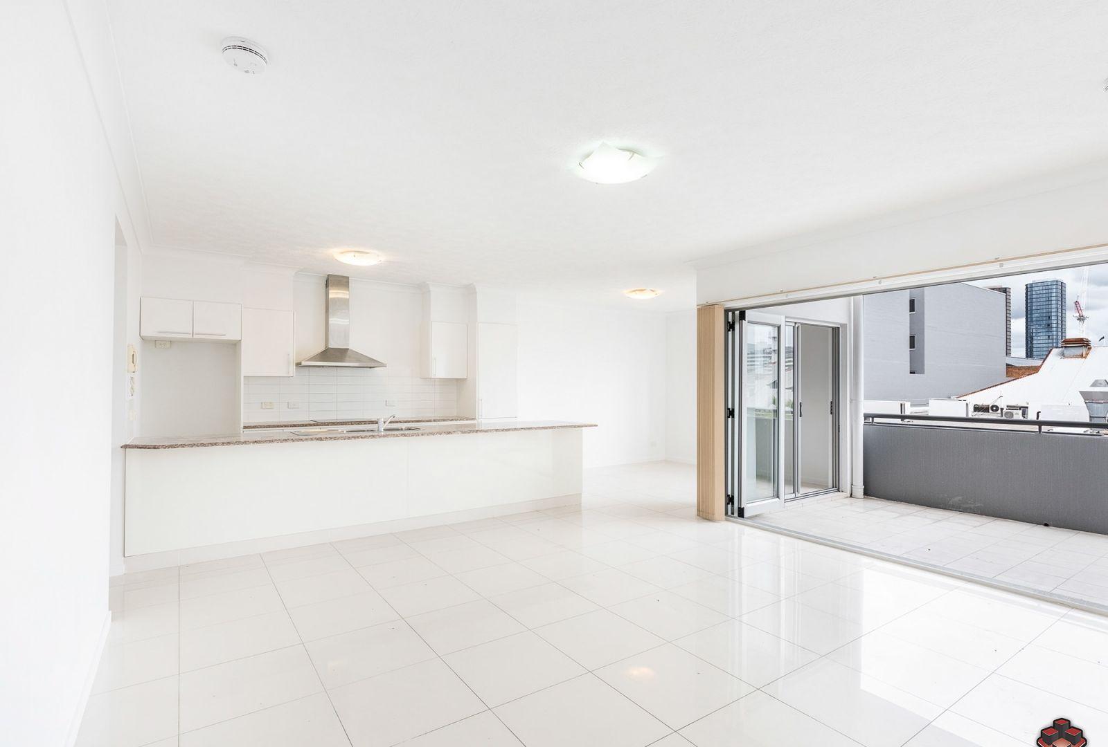 27 Berwick Street, Fortitude Valley QLD 4006, Image 1