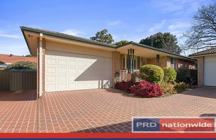Picture of 2/19 Ada Street, Oatley NSW 2223