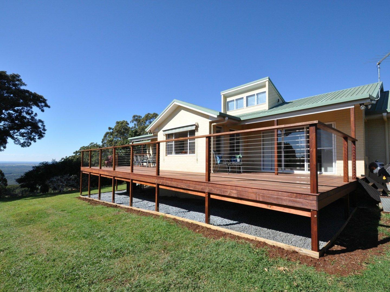 101 Buckombil Mountain Road, Meerschaum Vale NSW 2477, Image 0