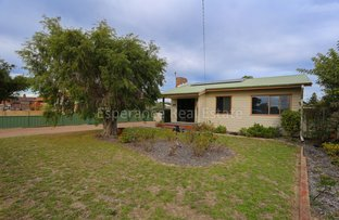Picture of 10 Dixon Street, Nulsen WA 6450