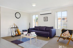 Picture of 17 Dianella Place, Bairnsdale VIC 3875