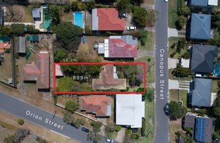 125 Canopus Street, Coorparoo QLD 4151