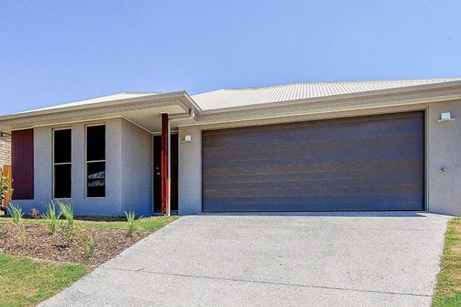 Picture of 26 Dysart Drive, HOLMVIEW QLD 4207