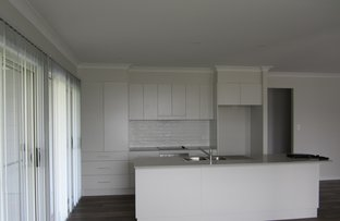 Picture of 1/29 Fairwinds Avenue, Lakewood NSW 2443