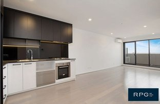 Picture of 305/4-8 Breese Street, Brunswick VIC 3056