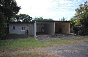Picture of 30 Langdon Street, Sarina QLD 4737