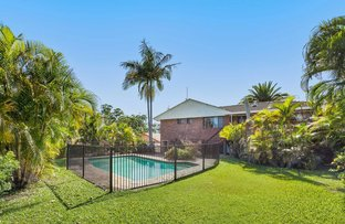 Picture of 10 Wudina Court, Ashmore QLD 4214