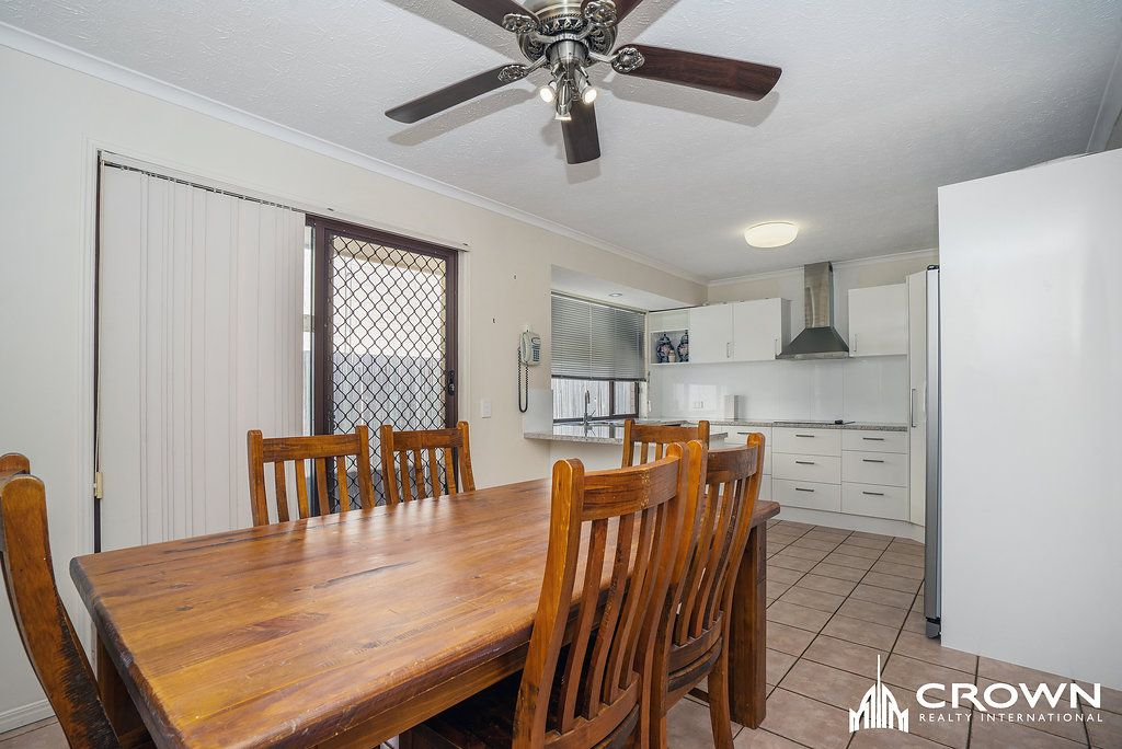 16 Doreen Drive, Coombabah QLD 4216, Image 1