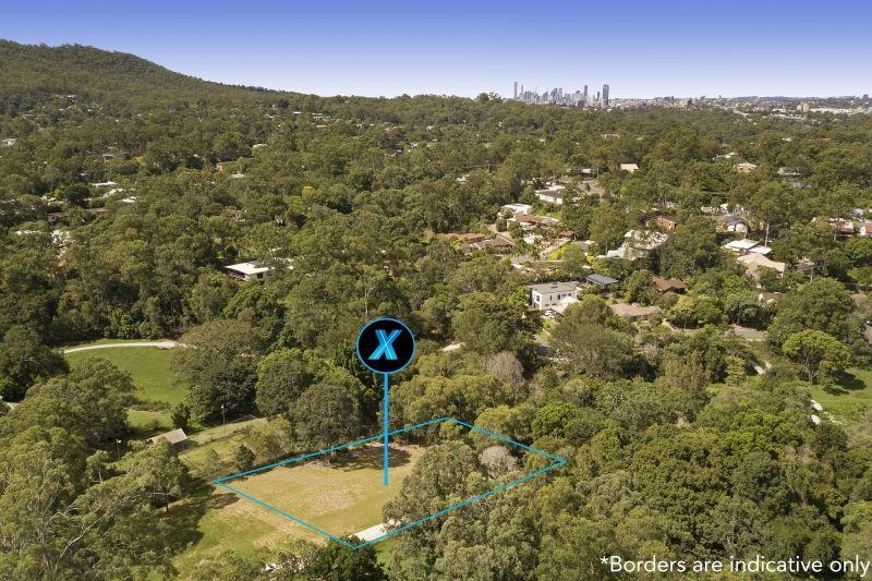 77 Tristania Road, Chapel Hill QLD 4069, Image 0