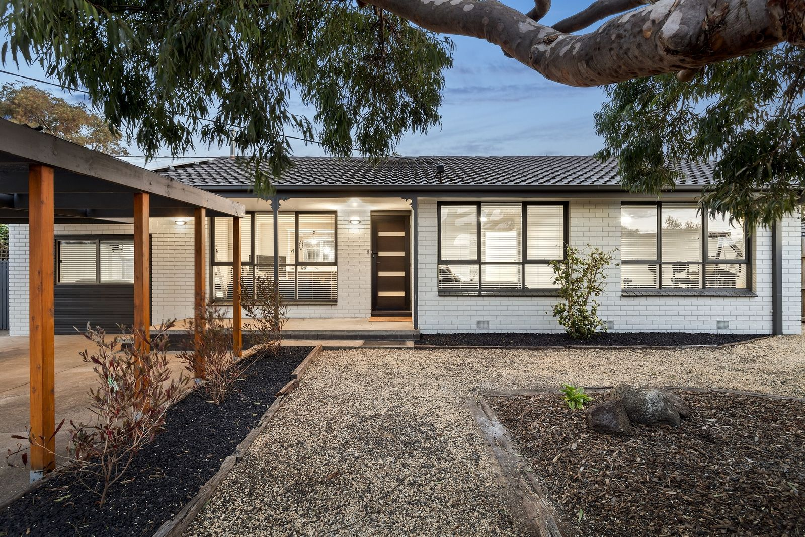 30 William Street, Leopold VIC 3224, Image 1
