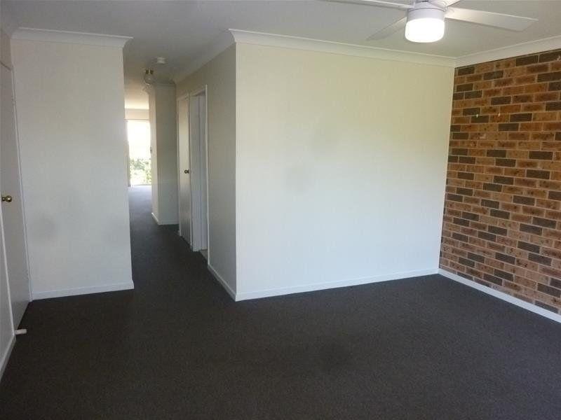 1/845 Main Road, Edgeworth NSW 2285, Image 1