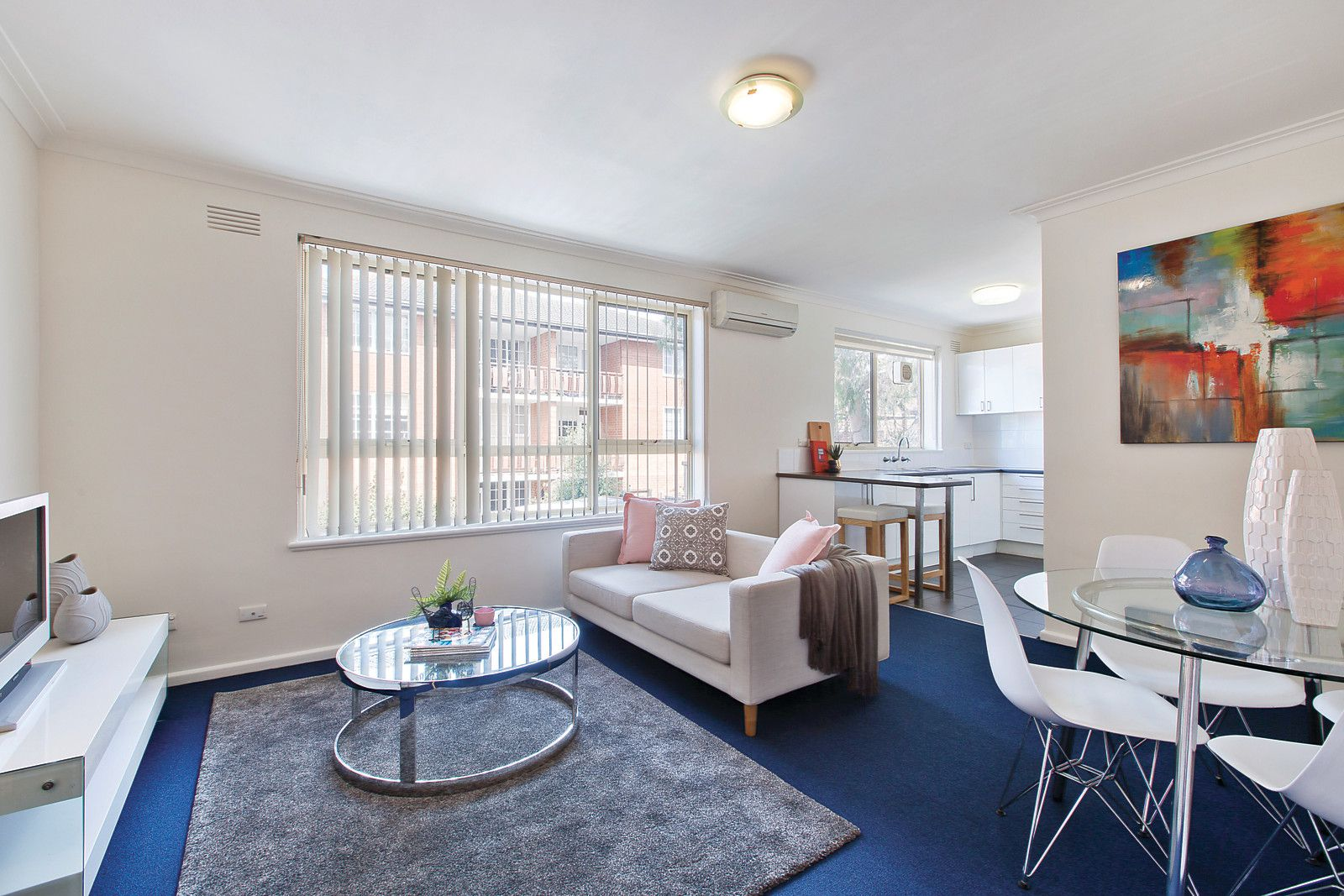 8/22 Hill Street, Hawthorn VIC 3122, Image 2