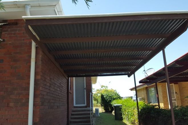 Picture of 2/15 Yarmouth Parade, OXLEY VALE NSW 2340