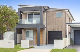 Picture of 42B Lucas Avenue, Moorebank NSW 2170