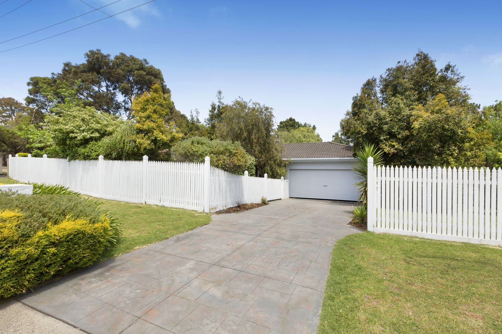 27 Cornwall Crescent, Mount Martha VIC 3934, Image 1