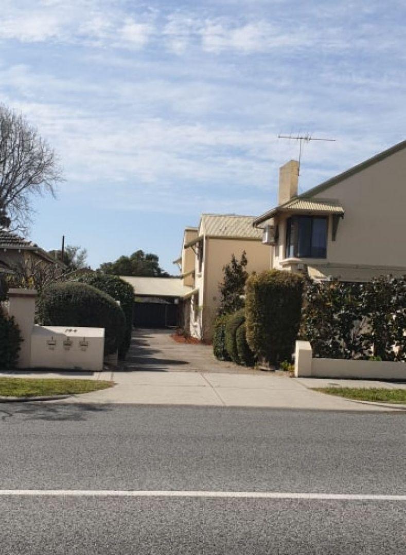South Perth WA 6151, Image 0