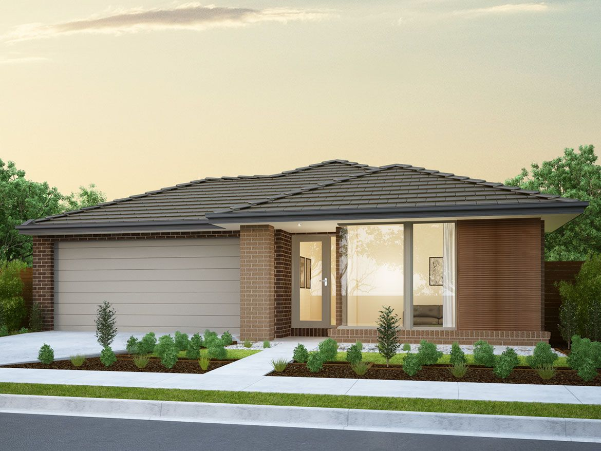 4217 Dusty Way, Oran Park NSW 2570, Image 0