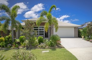 Picture of 25 Brindabella St, Thornlands QLD 4164