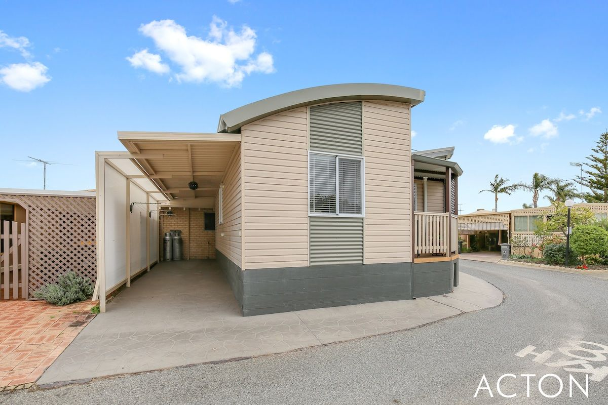 76/490 Pinjarra Road, Furnissdale WA 6209, Image 1