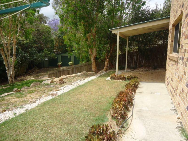 62 Braeside Road, Bundamba QLD 4304, Image 20