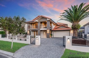 Picture of 23 Hawthorn Circuit, Stretton QLD 4116