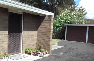 Picture of 3/69b Victoria Road, Woy Woy NSW 2256