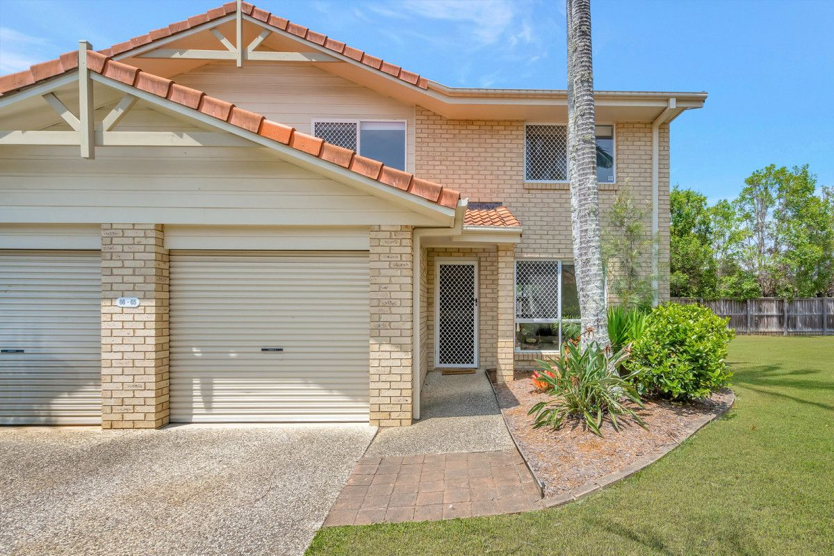 65/13 Bowden Court, Nerang QLD 4211, Image 0