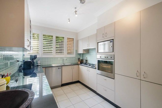 Picture of 12/686 Mowbray Road, LANE COVE NSW 2066