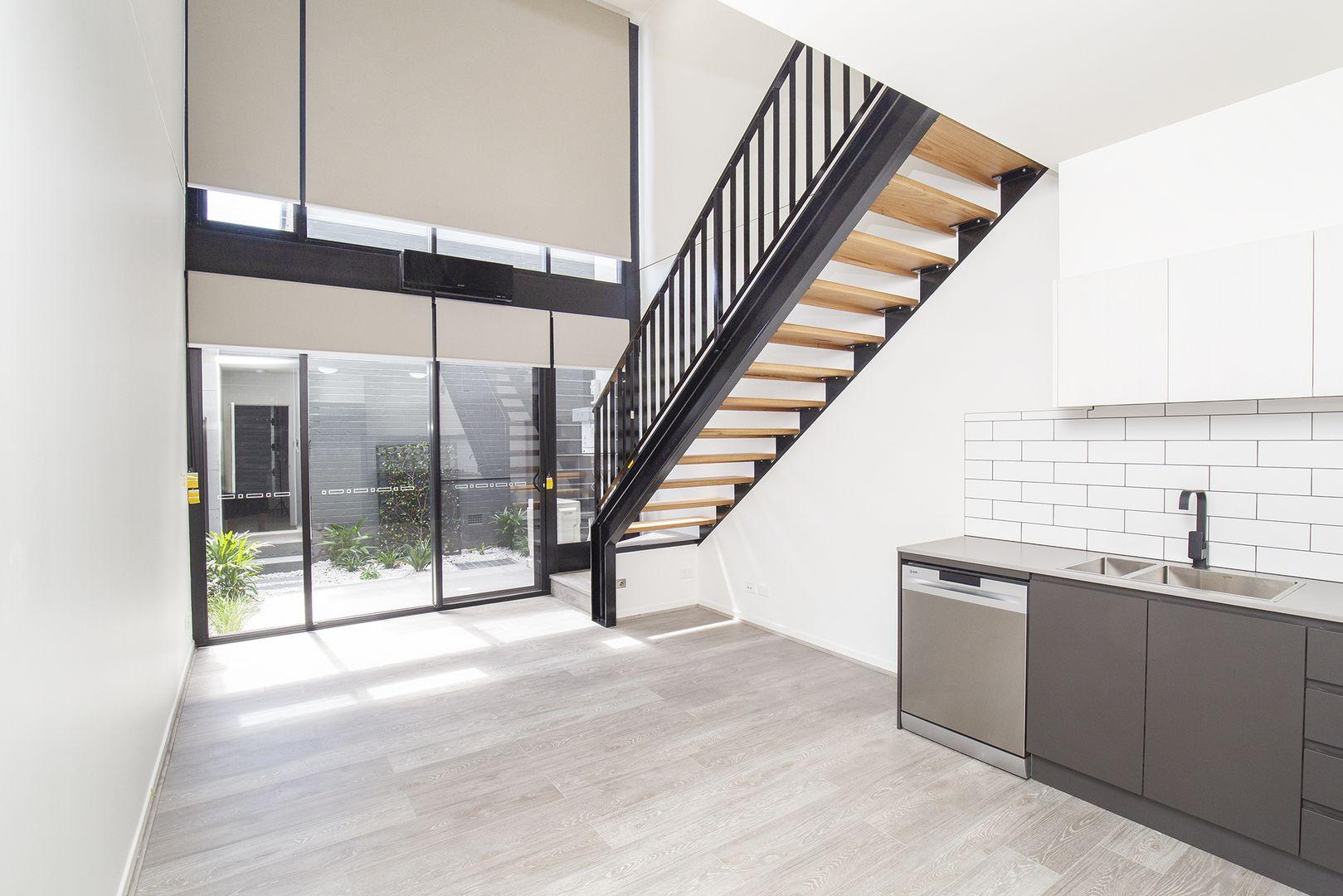 4/5 Throsby Street, Wickham NSW 2293, Image 1